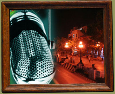 Ser canción (a la Habana)